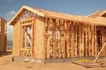 New Home Builders Rapid Creek - New Home Builders